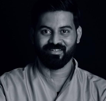 Dr. Bhavesh Gupta