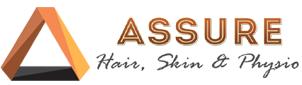 FUE Hair Transplant,FUT Hair Transplant,PRP Hair Transplant