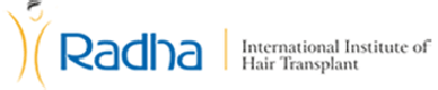Radha International Institute of Hair Transplant