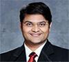 Dr. Sharad Mishra