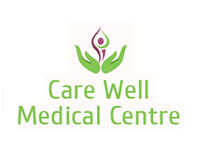 Care Well Medical Centre