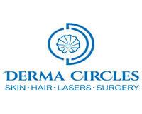 Derma Circle