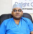 Dr Ashit Gupta