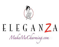 Eleganza Skin and Cosmetic Clinic