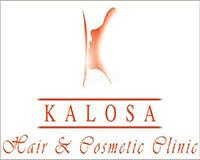 Kalosa Clinic
