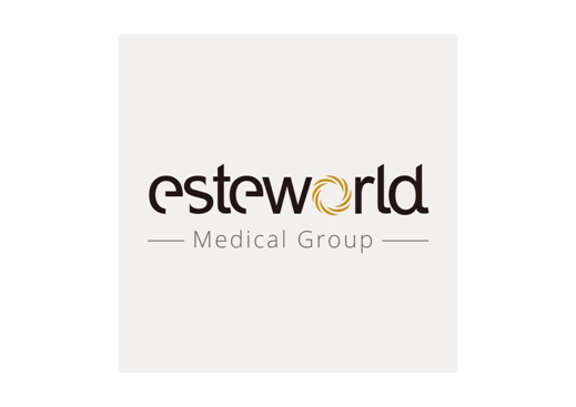 Este world Medical Group Birmingham