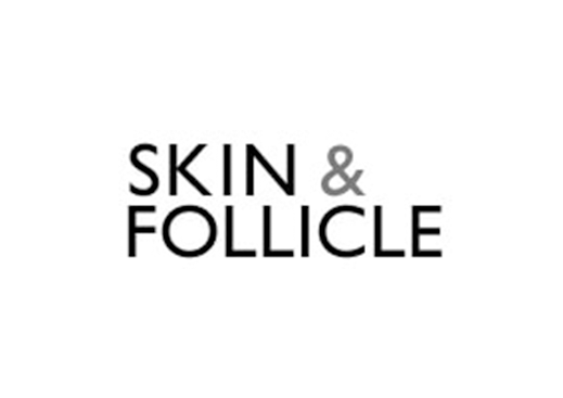 Skin and Follicle Hair Transplant and Cosmetic Clinic