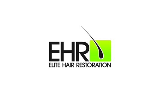 Elite Hair Restoration