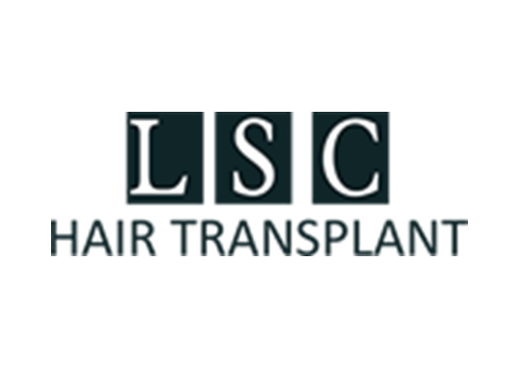 Liverpool Skin Clinic and Hair Transplant Centre