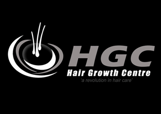 HGC (Hair Growth Centre), London