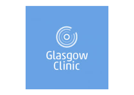 The Glasgow Clinic