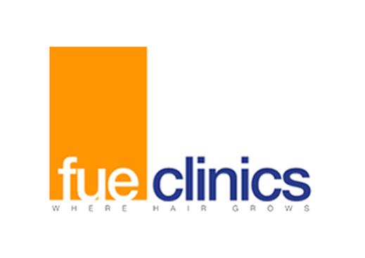 FUE clinics Glasgow