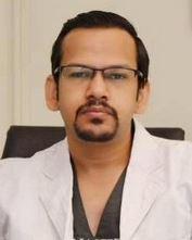 Dr. Ajay Dubey