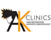 AK Clinics, Delhi