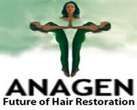Anagen Delhi - hair transplant clinic,Delhi