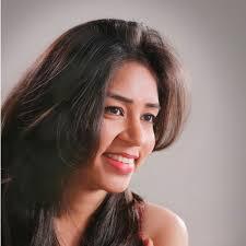 Dr. Anvika Mittal