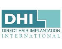 DHI Clinic