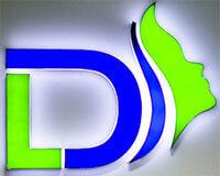 Dermalife Hair Transplant Clinic & Dermatologist Clinic ,Delhi