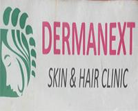 Dermanext Skin & Hair Centre