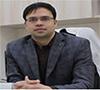 Dr. Prakash Khute