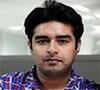 Dr. Saurabh Malik