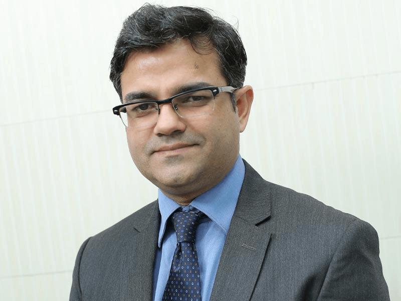Dr. Manish Nanda