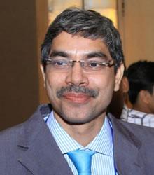 Dr. Narendra Kaushik