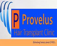 Provelus Hair Transplant Clinic