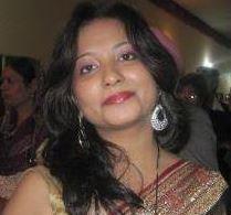 Dr. Soni Gupta