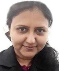 Dr. Sunakshi Singh