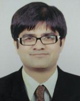 Dr. Tushar Opneja