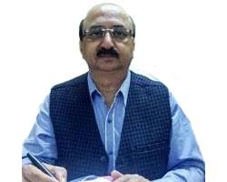 Dr. Vijay Kakkar