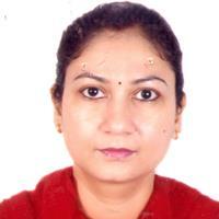 Dr. Richa Kumar