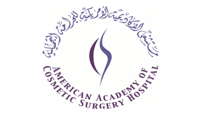 American Academy of Cosmetic Surgery Hospital