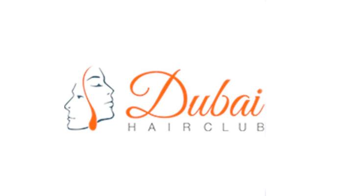 Dubai Hair Club