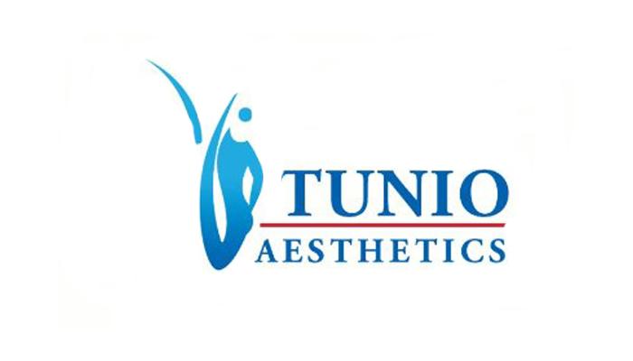 Tunio Aesthetics