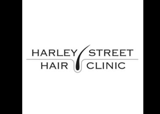 Harley Hair Street Clinic