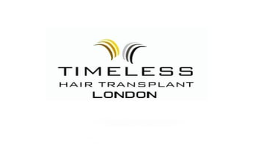Timeless Hair Transplant