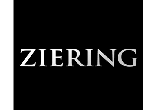 Ziering hair clinic