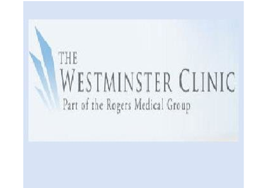 The Westminster clinic