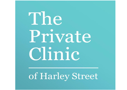 The private clinic – hair transplant