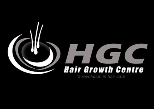 HGC (Hair Growth Centre), London