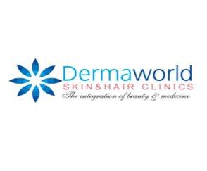 Dermaworld Skin and Hair Clinic