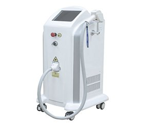 Diode Laser Hair Removal MachineE