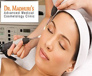 Dr. Madhuris's Cosmetic Clinic