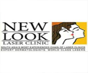 New Look Hair and Skin Clinic