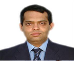 Dr. D R Kulkarni