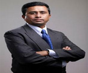 Dr. Rajasekhar Parumalla