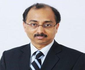 Dr. Rakesh Rai