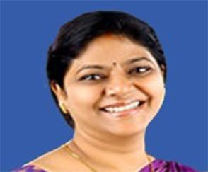 Dr. Sumana Kolar Ramchandra